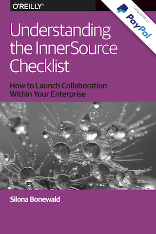 Understanding the InnerSource Checklist