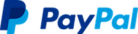 PayPal InnerSource